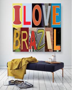 I LOVE BRAZIL 02