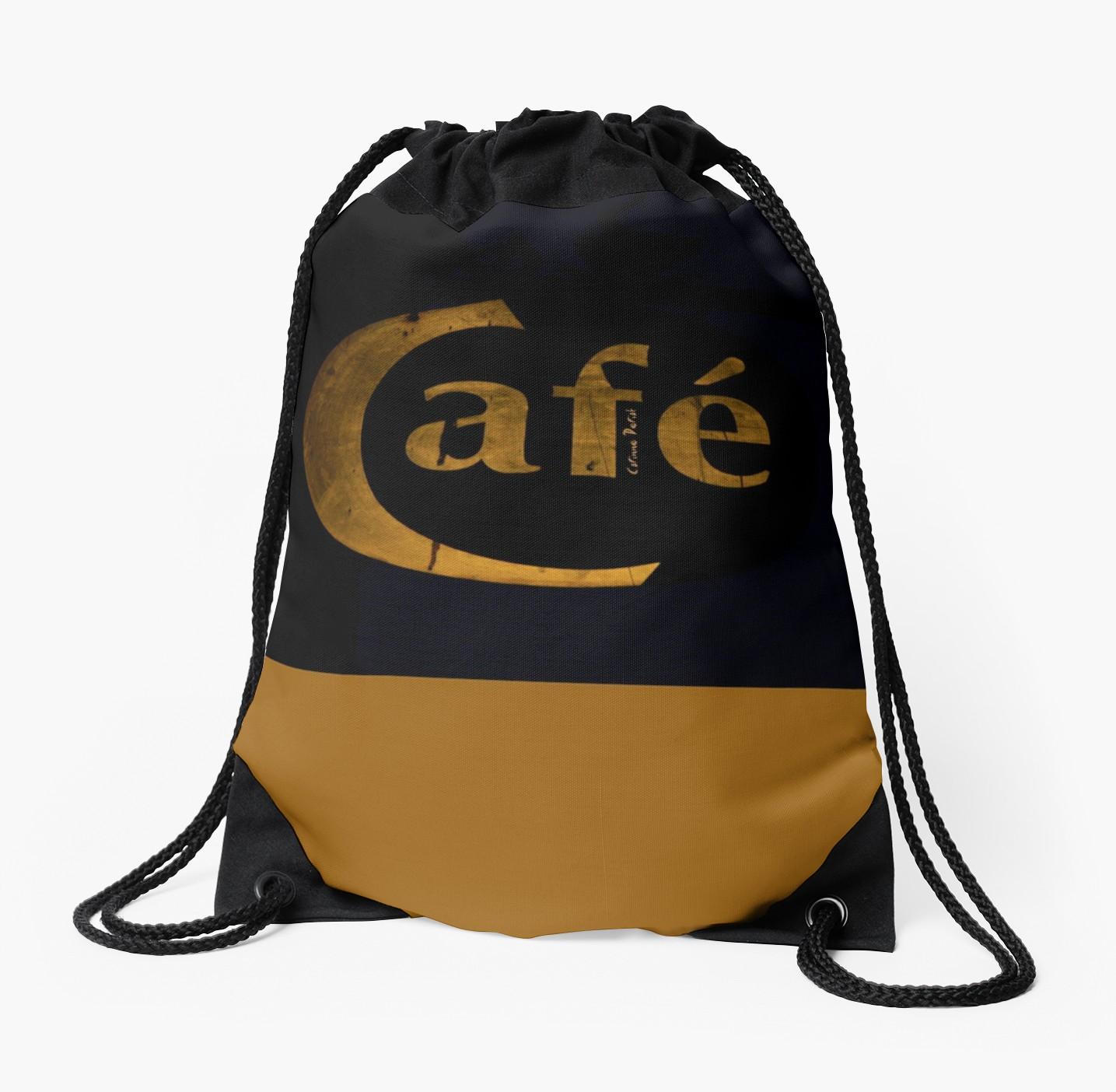 Sac_à_dos_Café_noir