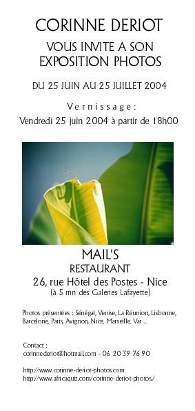 Nice - Restaurant MAILS 2004.jpg