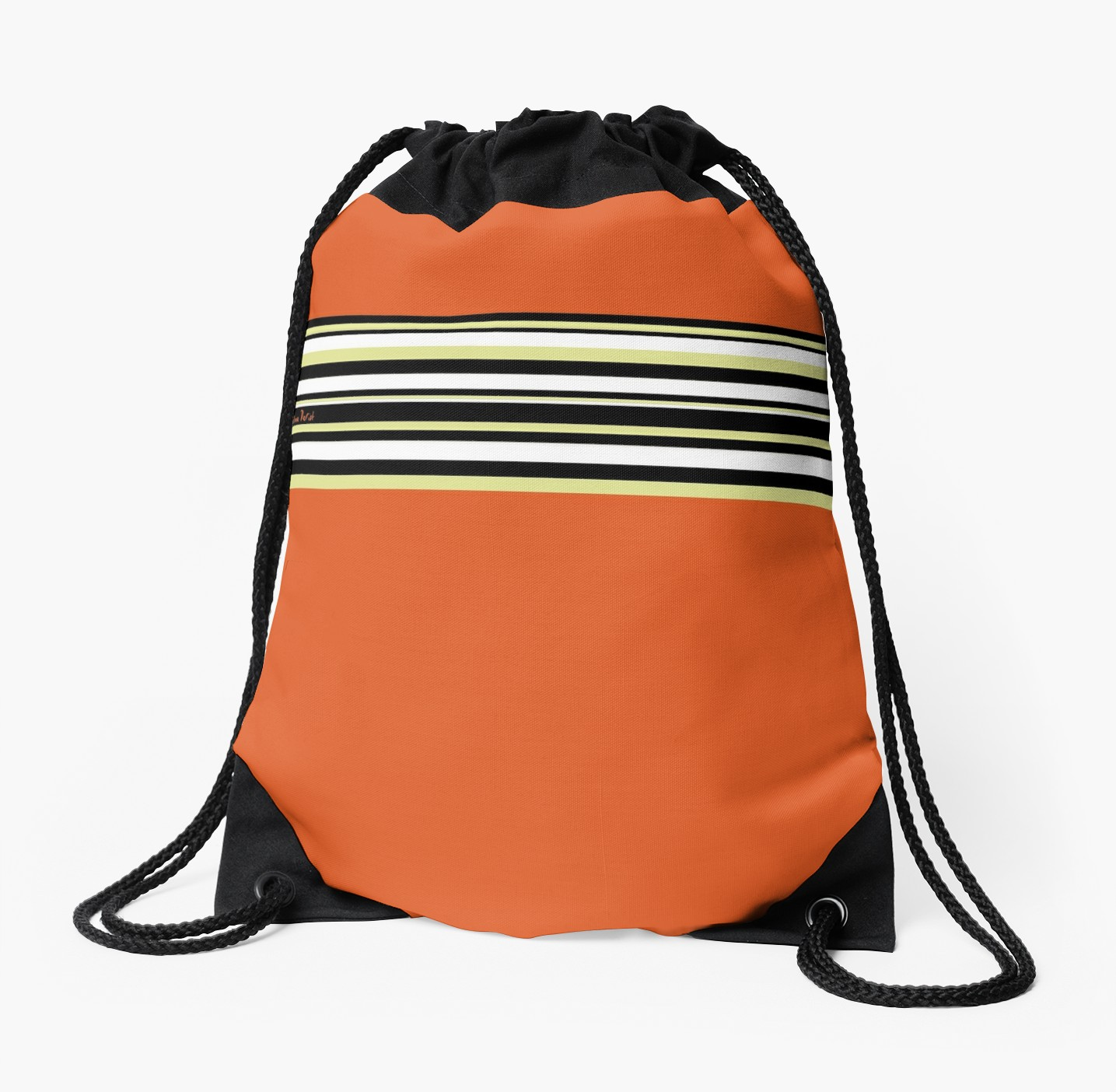 Sac_à_dos_HRMS_20180401_orange_rayures.