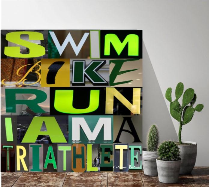04 SWIM BIKE RUN