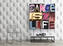 DANCE IS MY LIFE 02