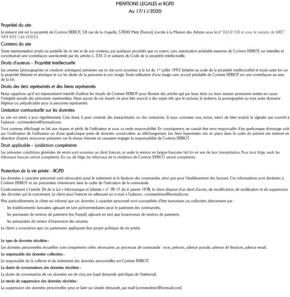 Mentions légales et RGPD au 17-11-2020.j