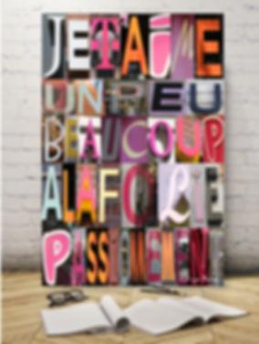 Corinne Deriot artiste Love 10.jpg