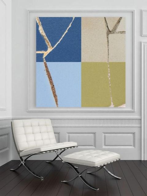 Corinne Deriot artiste Mosaique.jpg