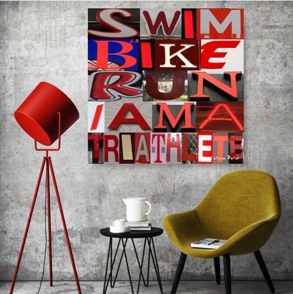05 SWIM BIKE RUN