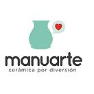 manuarte.png