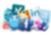 Herramientas-para-redes-sociales.png