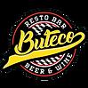 logo-Buteco-600.png