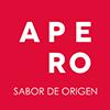 Apero_rojo_100.png