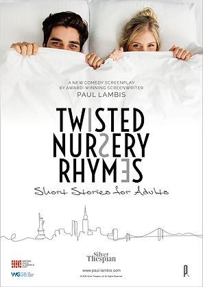 Twisted Nursery Rhymes.jpg