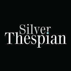 Silver Thespian.jpg