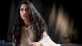 Mariza Anastasiades: Cyprus' own soprano
