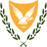 coat-of-arms-of-cyprus-logo-0C36C5E192-s