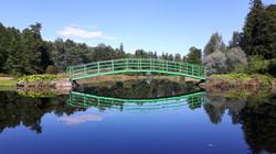 Zasas Park