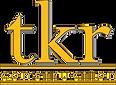 TKR Logo.png