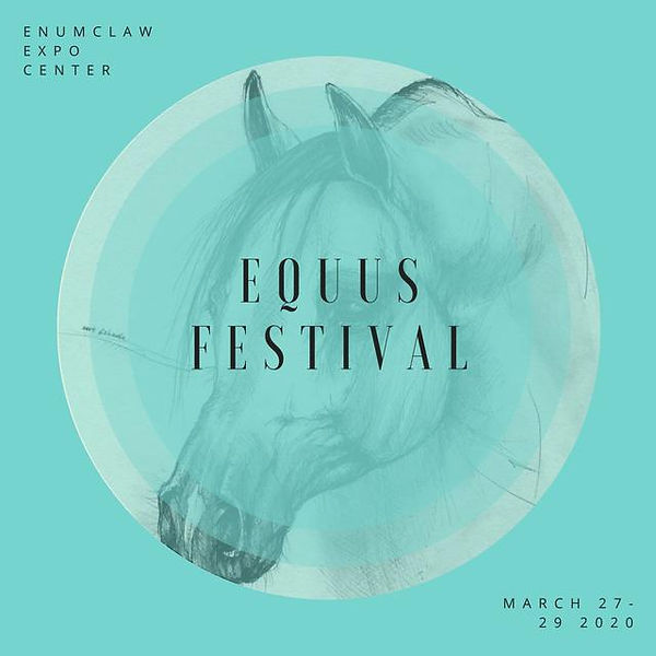 equus_festival.jpg