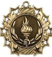 star medal.jpg