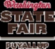 Puyallup_Fair_Logo.png