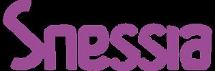 consi_logo_170219_RGB_1800x600px_WEB (2).png