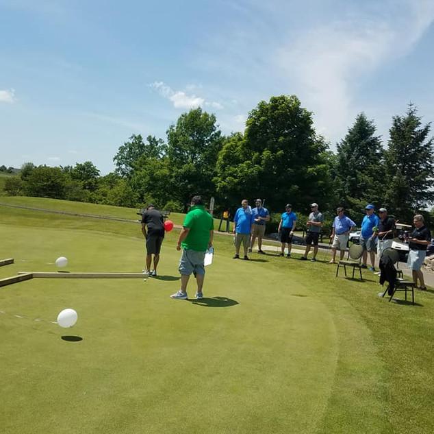 golfouting 2.jpg