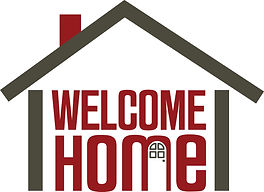 WelcomeHome_logo (1).jpg