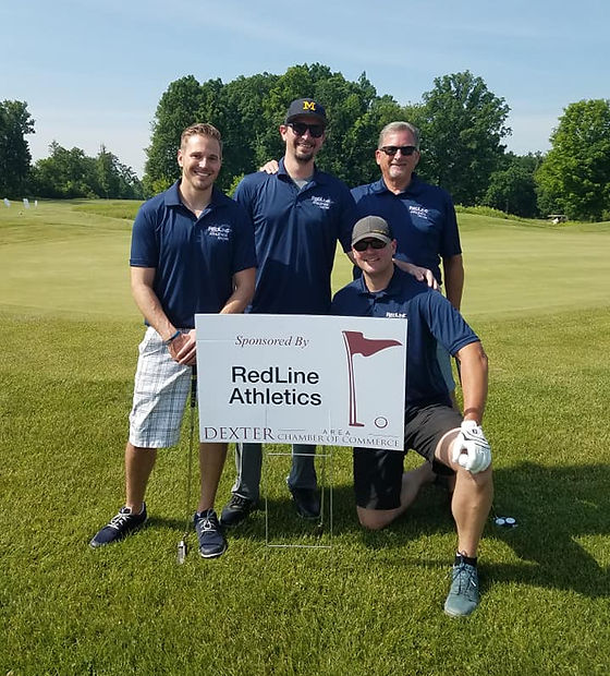 golf outing1.jpg