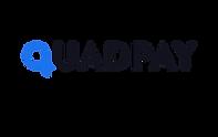 QuadPay-Tagline-2-300x189.png