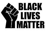 blacklivesmatter-1.jpeg