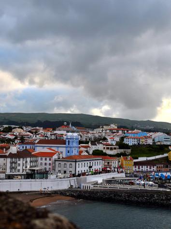 Azores 060.JPG