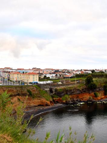 Azores 040.JPG