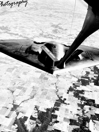 B-2 2.JPG.png