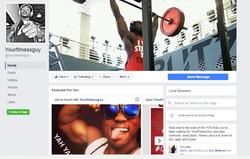 YFG fb page