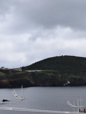 Azores 010.JPG