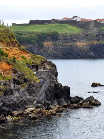 Azores 016.JPG