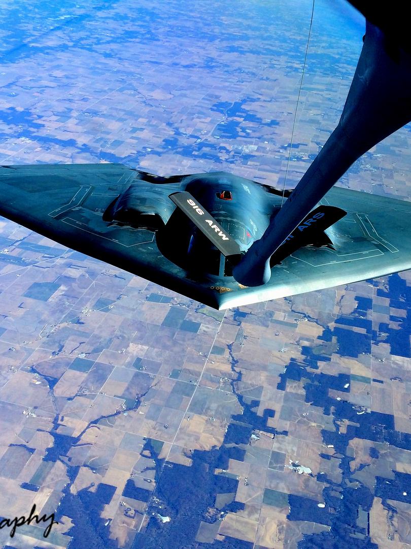 B-2.JPG.png