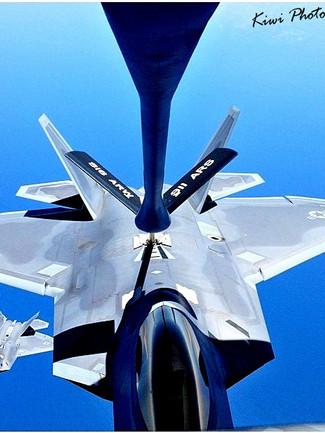 F-22 4.jpg