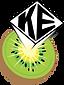Kiwi Enterprise NC