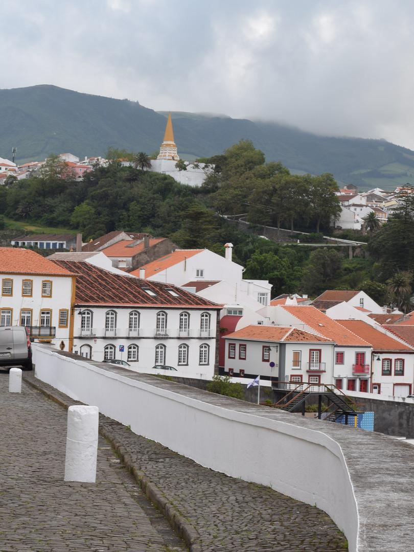 Azores 058.JPG