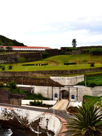 Azores 049.JPG