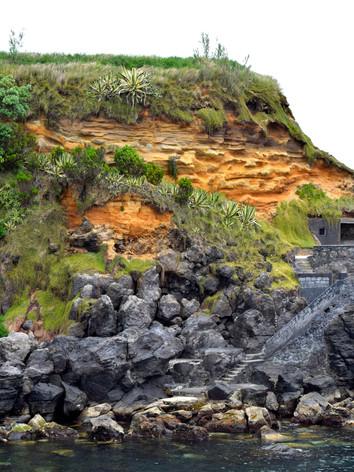 Azores 028.JPG