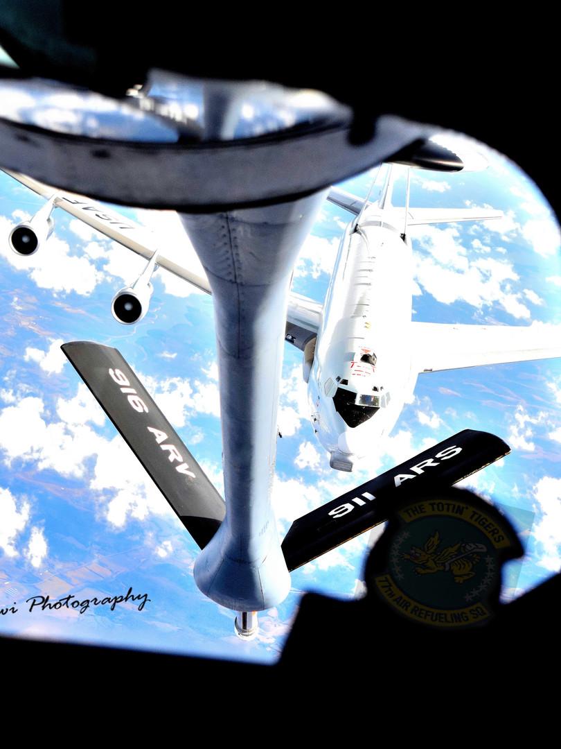 AWACS Air Refueling 014.JPG