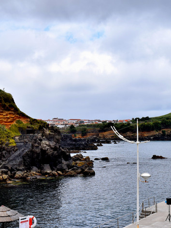 Azores 021.JPG