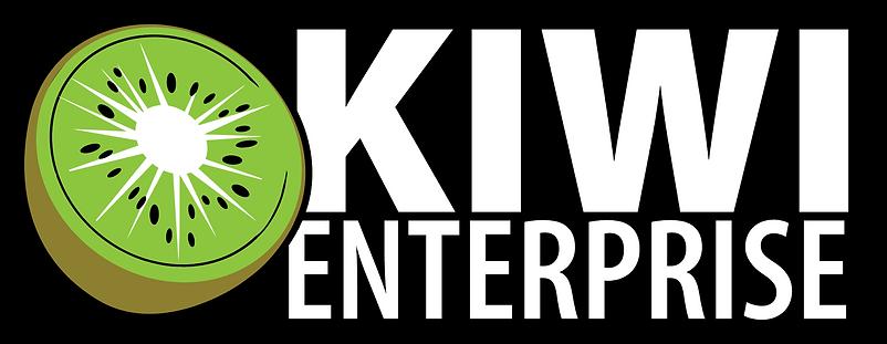 Kiwi Enterprise