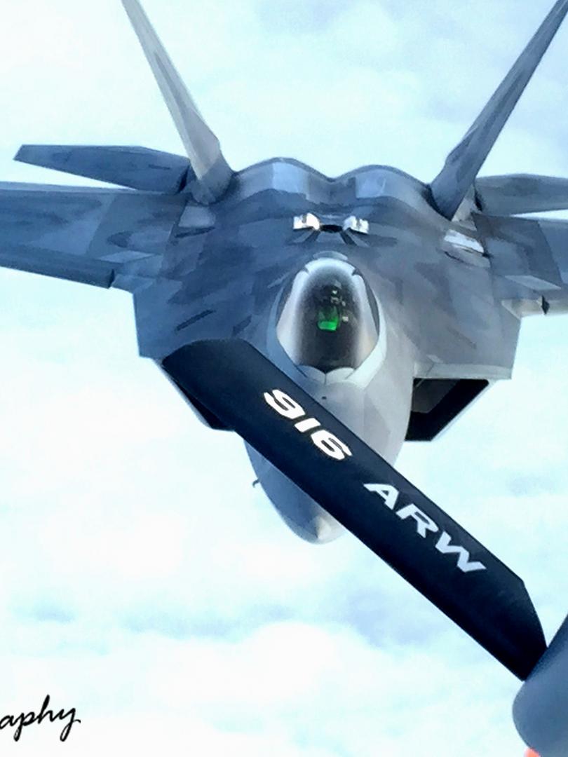 F-22 (2).jpg.png