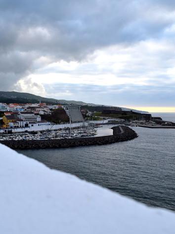 Azores 053.JPG