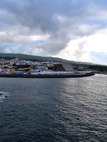 Azores 064.JPG