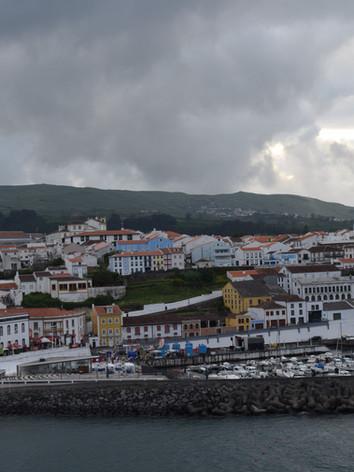 Azores 056.JPG
