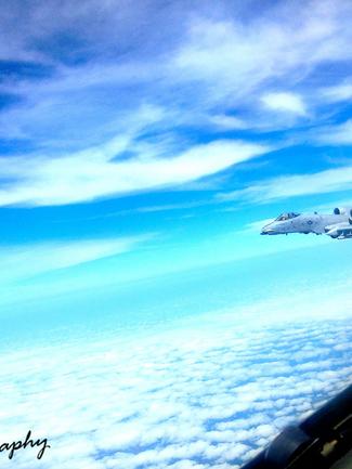 A-10 2.jpg.png