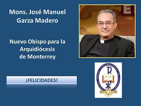 padre pepe obispo.png